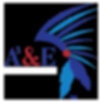 AE_Logo-ittm-nowords.png