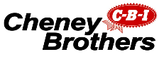 cheney brothers logo.PNG