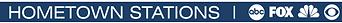hometown station logo.PNG