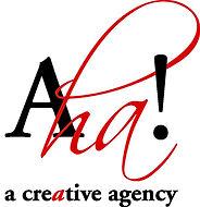 AHA _Logo_CLR[1].jpg