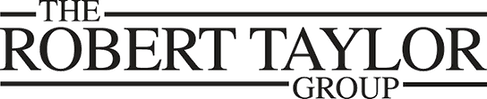New RTG Logo Transparent.png