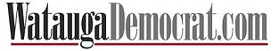 watauga democrat logo.PNG