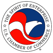 ChamberofCommerce.png
