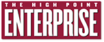 high point enterprise logo.PNG