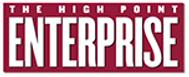 high point enterprise logo.PNG