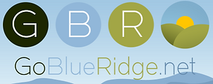 go blue ridge.PNG