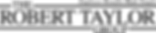 TRTG_Logo.png