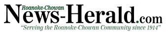 news herald logo.PNG
