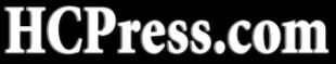 HCpress logo.PNG