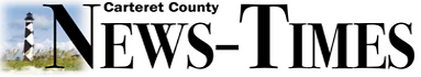 new times logo.PNG