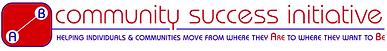 community success initiative logo.PNG