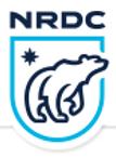 ncdb logo.PNG