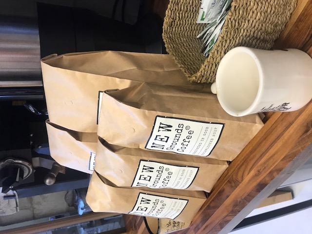 CoffeePic3