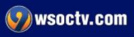 wsotv logo.PNG