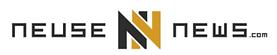 neuse news logo.PNG