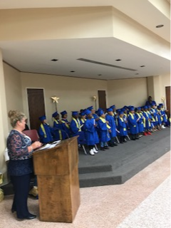 Head Start Transition Graduation3