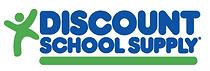 Discount School Supply Logo.png