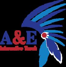 A_E_InteractiveTouch_Logo.png