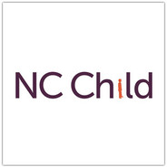 NC+Child.jpg