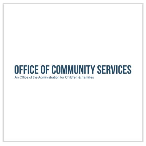 OCS logo (2).png