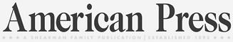 american press logo.PNG