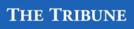 the tribune logo.PNG