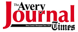 avery journal times logo.PNG