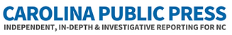 carolina public news logo snippet.PNG