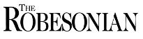 robesonian logo.PNG