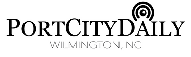 port city daily logo.PNG