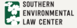 southern environmental law center logo.P