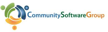 comunitisoftware groupylogo-largedoc.png