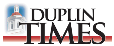 dublin times logo.PNG