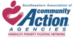 SEACAA_Logo