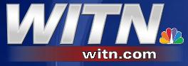 witn logo.PNG