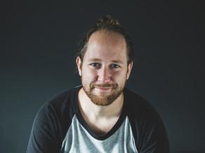 Simon's Success Story: Overcoming a Drug Addiction