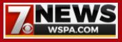 7 news logo.PNG