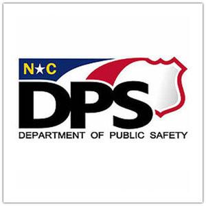 NCDPS.jpg