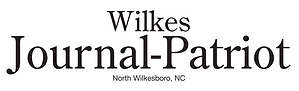 wilkes journal patriot logo.PNG
