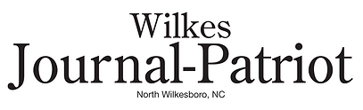 wilkes journal patriot logo.PNG