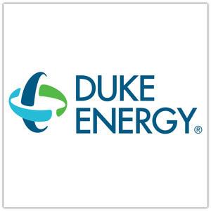 duke+energy.jpg