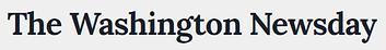 washington newsday logo.PNG