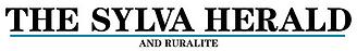 sylva herald logo.PNG