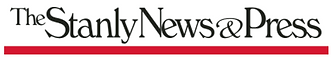 stanly news and press logo.PNG