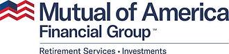 MutualOfAmerica_Services_blue JPG.jpg