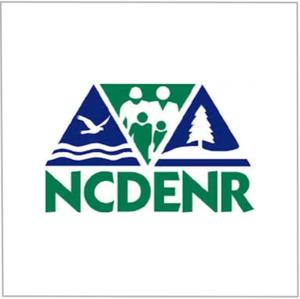 NCDENR.png