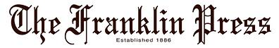 the franklin press logo.PNG