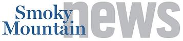 smoky mountain news logo.PNG