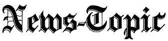 news topic logo.PNG
