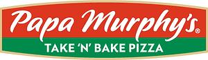 Papa-Murphys-Logo.png
